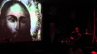 Video 6. 10. 2015 - Rybanaruby - Běžin luh (Sergej Ejzenštejna Sergej