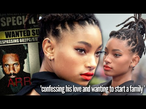 Leah Gordone: WILLOW SMITH GRANTED 0RDER OF PR0TECTI0N