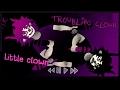 Little Clown,TROUBLING CLOWN [Legendado]