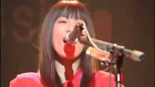 Gambar cover miwa chAngE + mp3