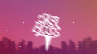Marshmello ‒ Light It Up 🔊 [Bass Boosted] (ft. Tyga, Chris Brown)