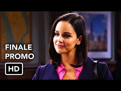 Brooklyn Nine-Nine 5.10 (Preview)