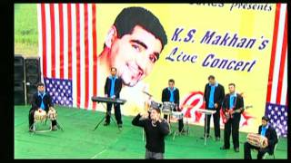 Billo Khadi [Full Song] Billo - YouTube