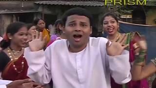 Geli Majhi Sakkhi Bayko Geli - Marathi Lokgeet (Original Song)