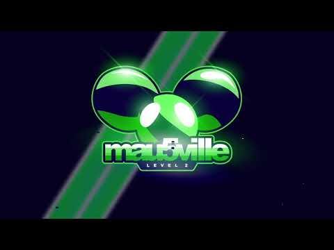 deadmau5 - Drama Free (feat. Lights) [Chris Lorenzo Remix]