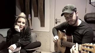 Derici & Ceceli - Tek Tabanca (Studio Sessions)