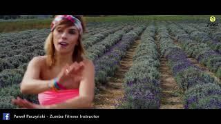Dan Balan   Numa Numa 2 (feat. Marley Waters)  恋のマイアヒ2018 – Paweł Paczyński Zumba Fitness