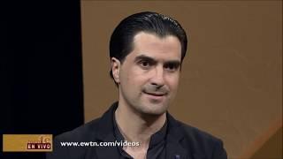 Nuestra Fe en Vivo–Rubén Martínez y Patricia Sandoval •20 | Enero | 2020