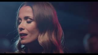 Karolina Goceva - Zvona/Ѕвона (Official Video)