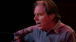 John Doe - A Little More Time (Live on KEXP)