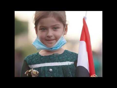 وطني ياوطني بصوت فيروز اهداء لشباب وثوار التحرير