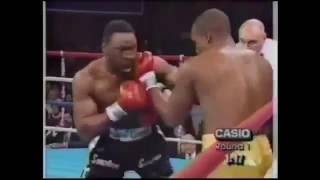 Top knockouts. Best knockouts. Топ нокауты. Лучшие нокауты.