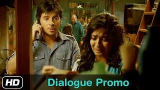 Dialogue Promo 1 - Ekkees Toppon Ki Salaami