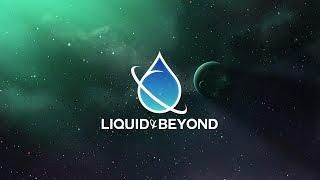 Liquid & Beyond #33 [Liquid DnB Mix] (Nexus & Tight Guest Mix)