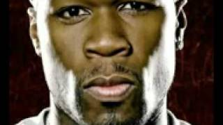 50 Cent - Killa Tape Intro [New November 2011]