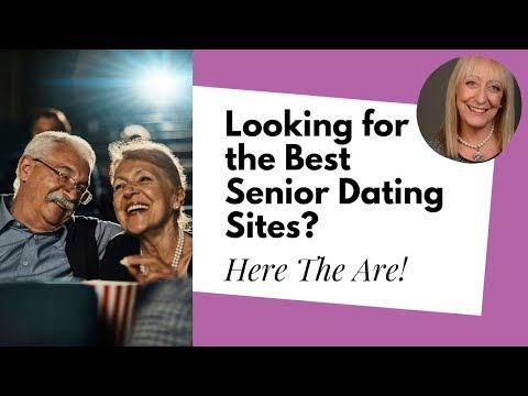 images Older dating website