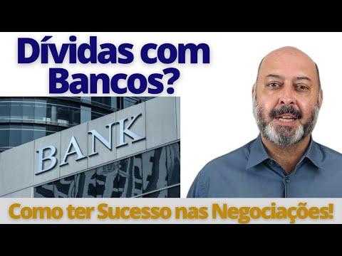 Dívida Bancária não prescreve, fique atento! Avaliação Patrimonial Inventario Patrimonial Controle Patrimonial Controle Ativo