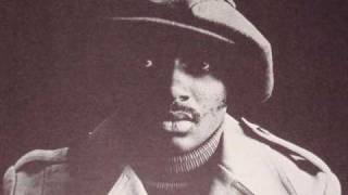 Donny Hathaway - Lord Help Me