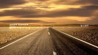 Rush (Trailer Music) - Formula 1 (Hans Zimmer)