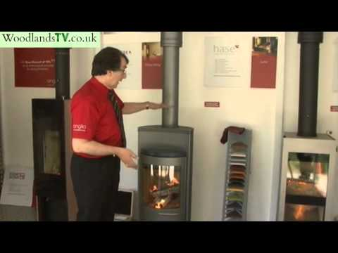 Efficient Wood Burning Stoves For Firewood Mp3