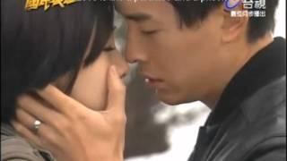 Channel X (國民英雄) OST
