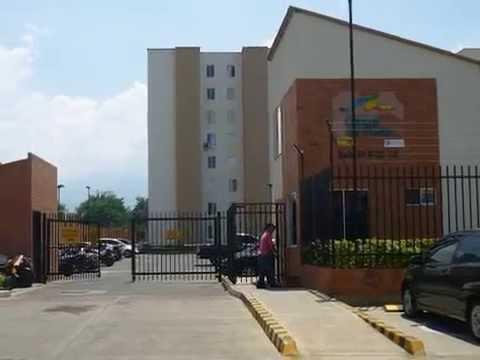 Apartamentos, Venta, Valle del Lili - $150.000.000