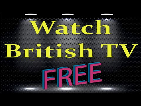 free online xxl tv channels videos for android. Black Bedroom Furniture Sets. Home Design Ideas