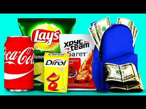 Как заработать монеты видео деньги