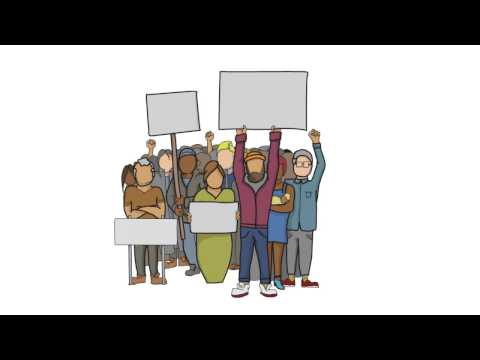What is Informed Consent? | Kaiser Permanente