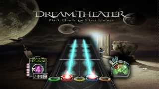 GH3 Customs - The Count of Tuscany - Dream Theater - 1.227M 98%