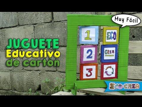 Download Video Juego Reciclado Para Ninos Download 3gp Mp4 Flv