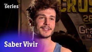 Saber Vivir: Así se cuida Miki | RTVE Series