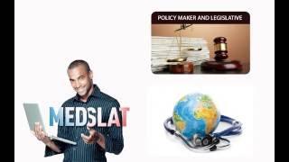 Medslat Global Services Limited