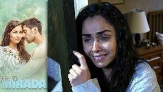 ¡Marina Decide Abandonar A Alberto!   Sin Tu Mirada   Televisa