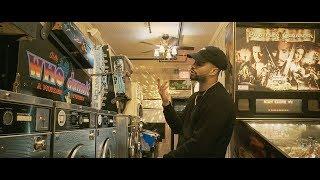 Kállay Saunders x Joe Dean - Talk That Shit