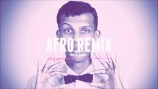 STROMAE REMIX - Afro Trap / coupé décalé