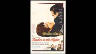 """""""Tender Is the Night"""" from Tender Is the Night - Chorus"""