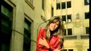 Anna Carina  Copello -  Solo un segundo