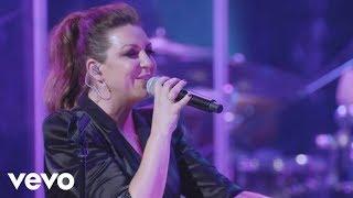 Cuando Te Beso - Rosalía (Video)