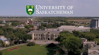 USask Employee Appreciation