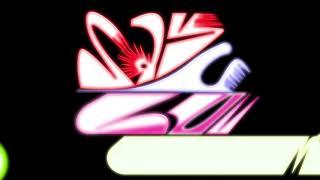 <span>Karma Kid</span> - Say U Luv Me