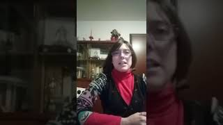 IL RUGGITO DEL LEONE: COME CERCARE LE GIUSTE CAUSE DELLA RABBIA
