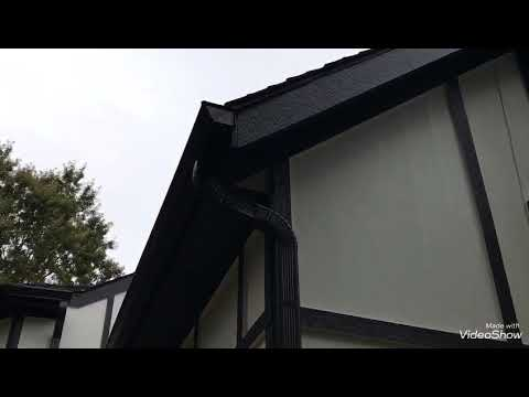 Siding, Trim, Gutters and Garage Door Installation in Olathe, KS