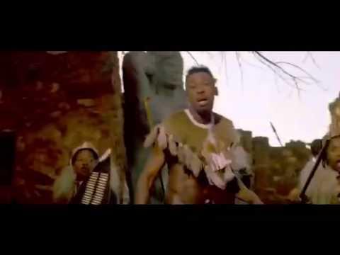 """VIDEO: Orezi – """"Baby Abeg"""" (Teaser) + B-T-S Photos"""