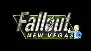 Fallout New Vegas Soundtrack - Blue Moon