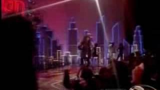 Donna Summer-I'm Free (Live).mpg