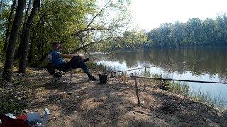 Река северский донец в лисичанске рыбалка