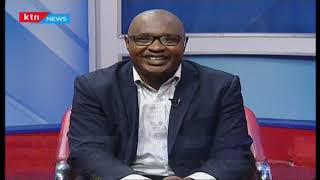 Je, siasa na dini vinahusiana vipi? (Sehemu ya Kwanza) |Siasa za Kanda