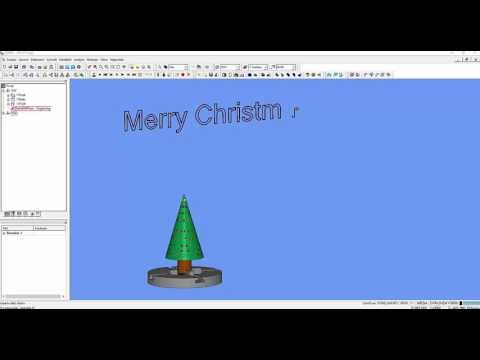 Oh du fröhliche! Weihnachtsstimmung mit ESPRIT