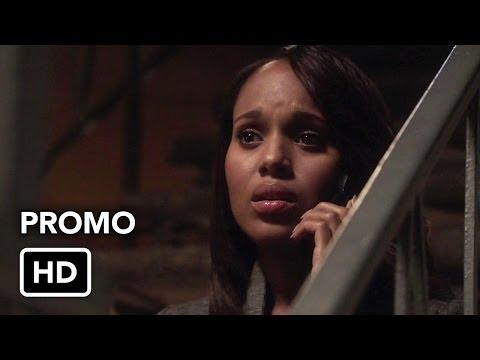 Scandal 3.09 (Preview)